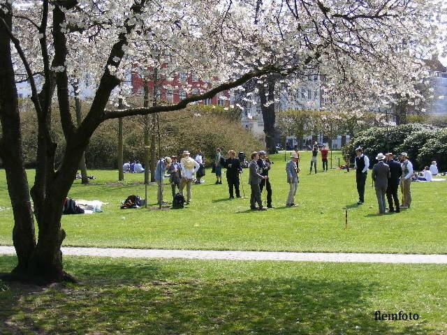 "фото ""Spring time"" метки: репортаж, Europe"
