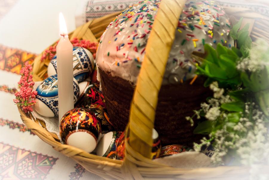 """фото """"Поздравляю всех со светлым праздником Пасхи !!! Христос Воскрес !!!"""" метки: разное,"""