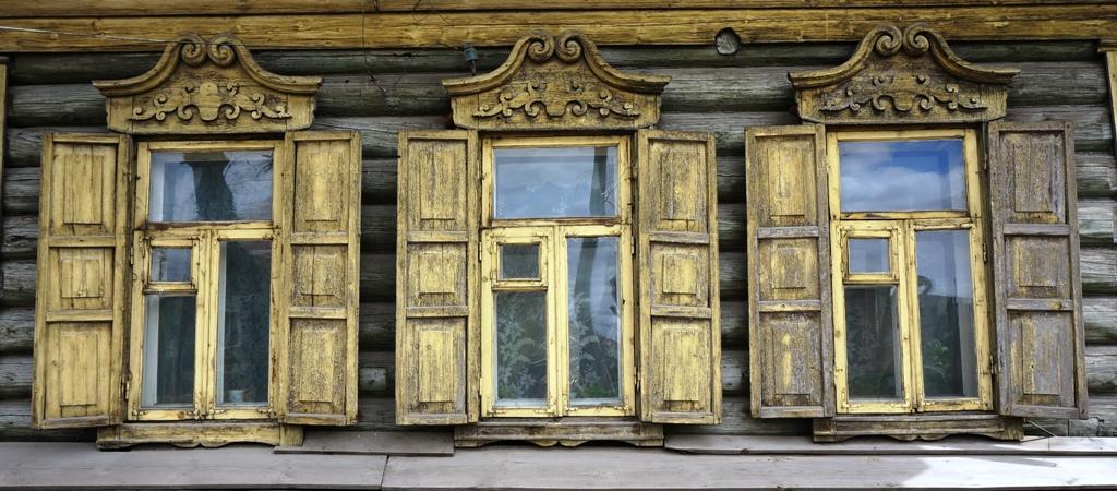 "фото ""russian windows"" метки: архитектура, город, фрагмент,"