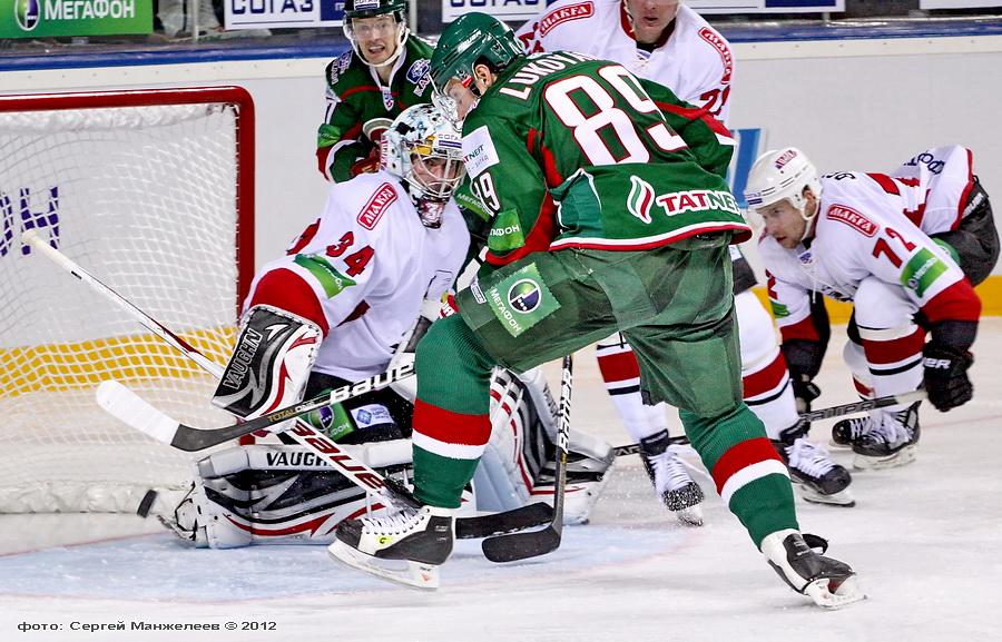 "photo ""***"" tags: sport, reporting, КХЛ, хоккей"