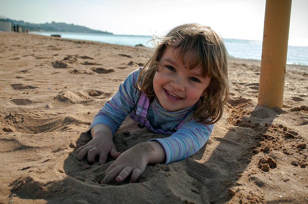 """фото """"на песке"""" метки: портрет,"""