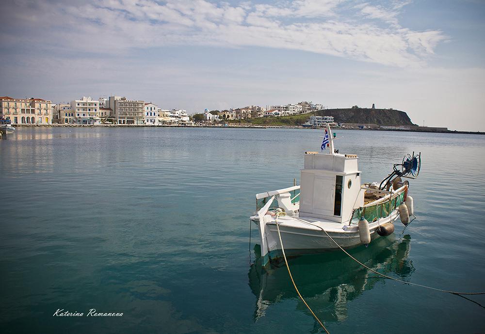 """фото """"***"""" метки: пейзаж, природа, путешествия, Греция, Европа, Тинос, море, остров"""