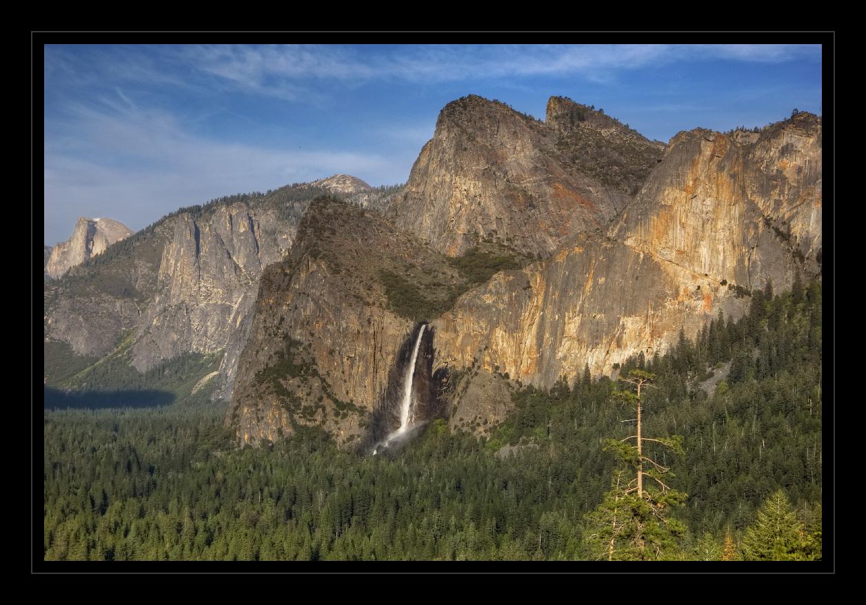 """photo """"***"""" tags: landscape, travel, North America, Yosemite"""