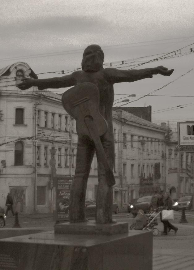 """фото """"***"""" метки: город,"""