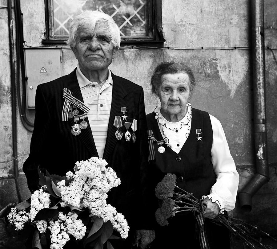 """photo """"***"""" tags: portrait, Герои Советского Союза"""