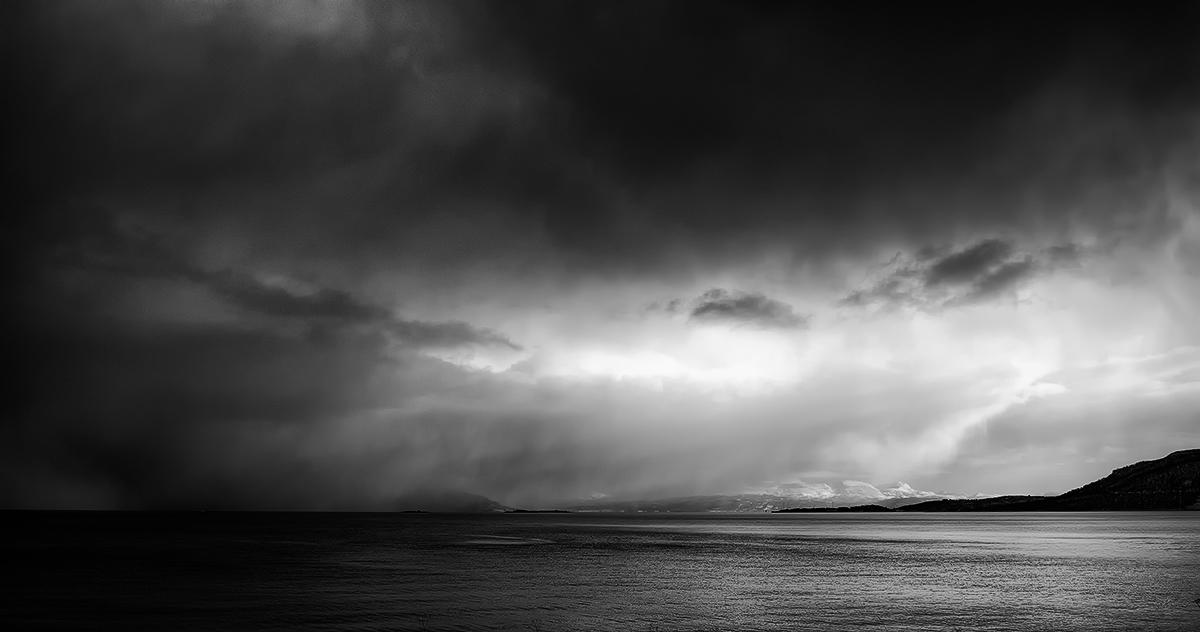 "фото ""***"" метки: пейзаж, Europe, облака, снег"