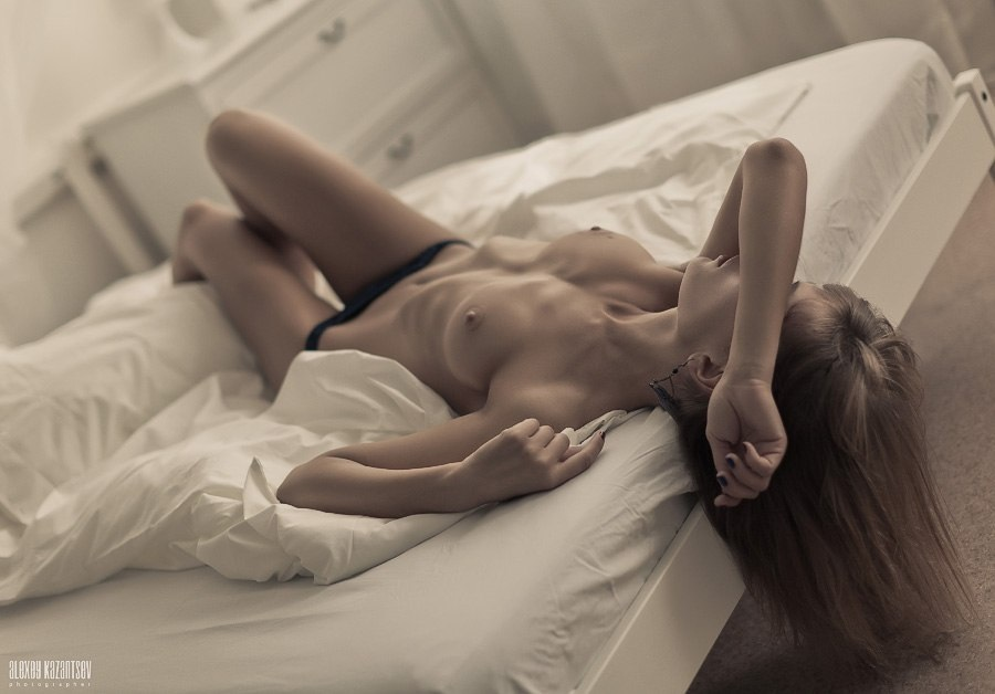 "photo ""***"" tags: nude, AlexeyKazantsev, nu art, nude"