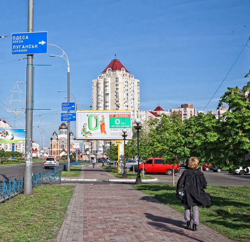 """фото """"***"""" метки: стрит-фото, город,"""