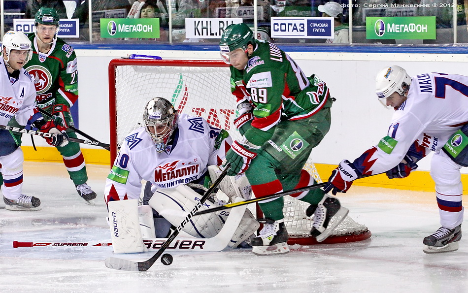 "photo ""***"" tags: sport, reporting, КХЛ. Сезон 2012-13"