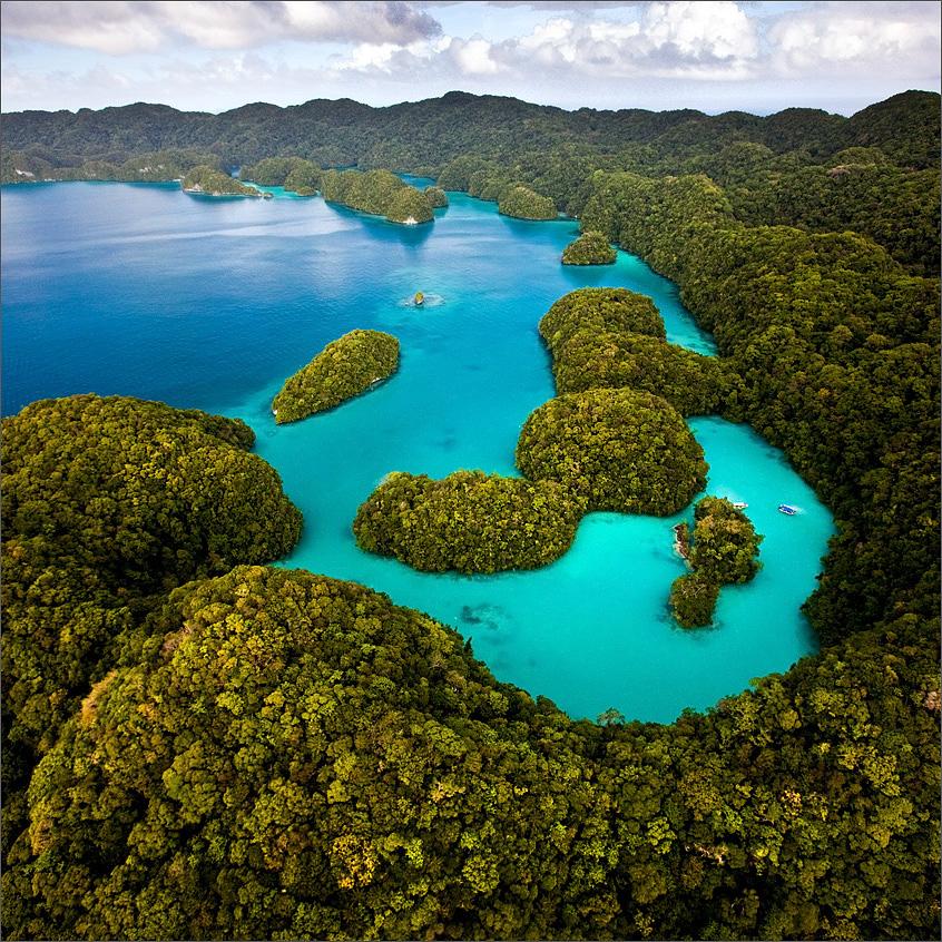 """фото """"Милки вэй"""" метки: природа, путешествия, Азия"""