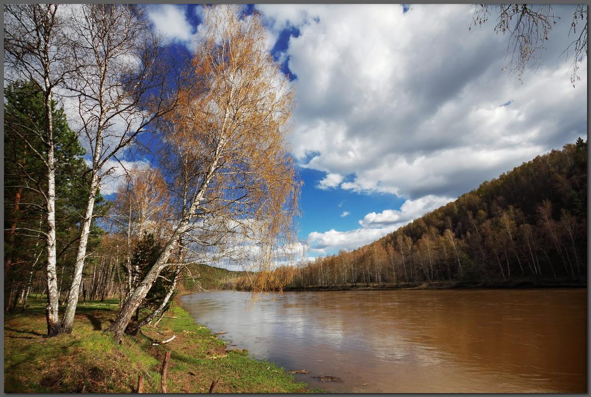 Картинки майских дней природа башкортостан