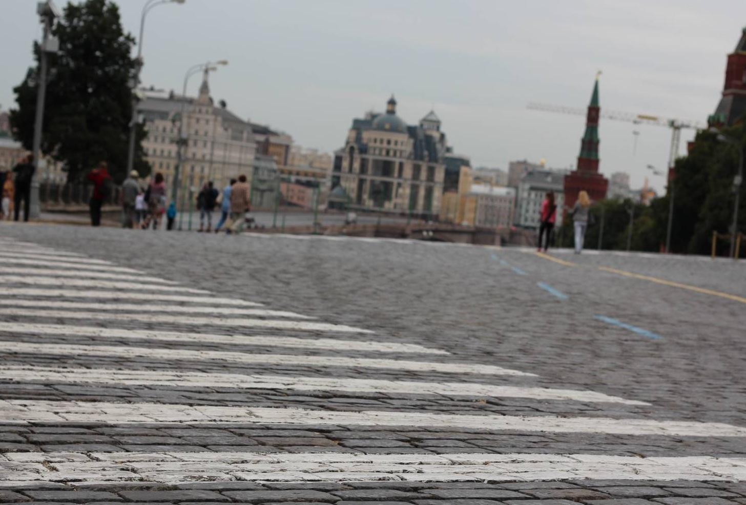 """фото """"Зебра"""" метки: стрит-фото, зебра"""