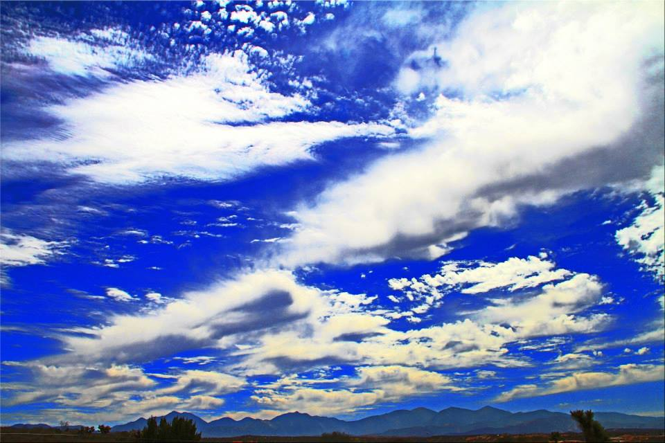 "фото ""Mojave"" метки: пейзаж, путешествия, панорама,"