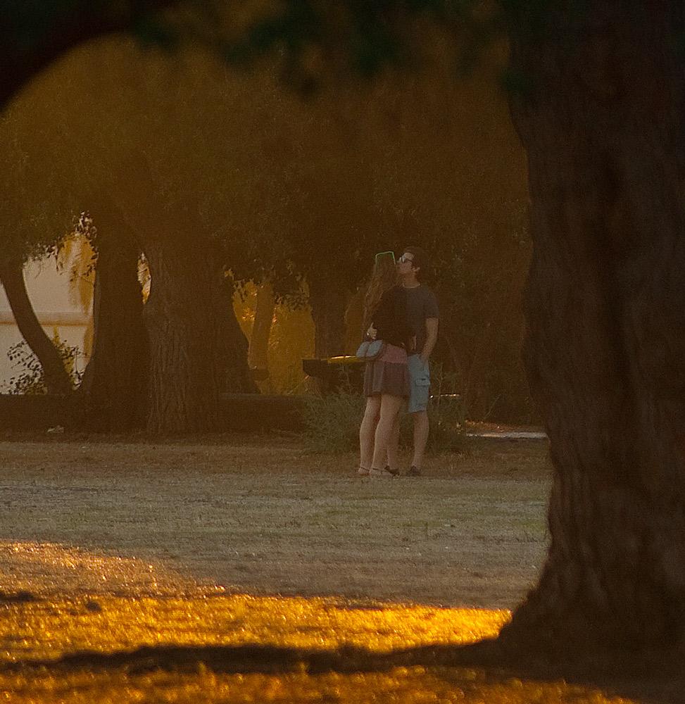 """фото """"Fall in love"""" метки: город, стрит-фото, разное, Belem., Europe, Lisbon, portugal"""