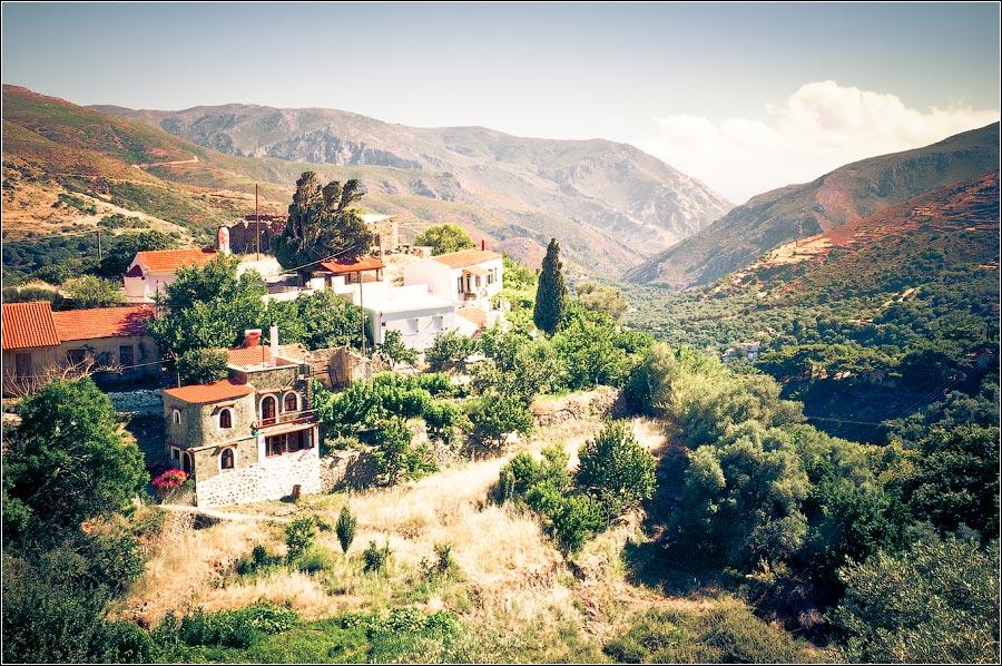 "фото ""***"" метки: путешествия, пейзаж, Крит"