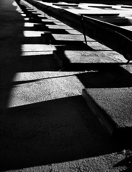 "фото ""Aбстракция"" метки: абстракция, черно-белые, Prag, Praha, Прага"