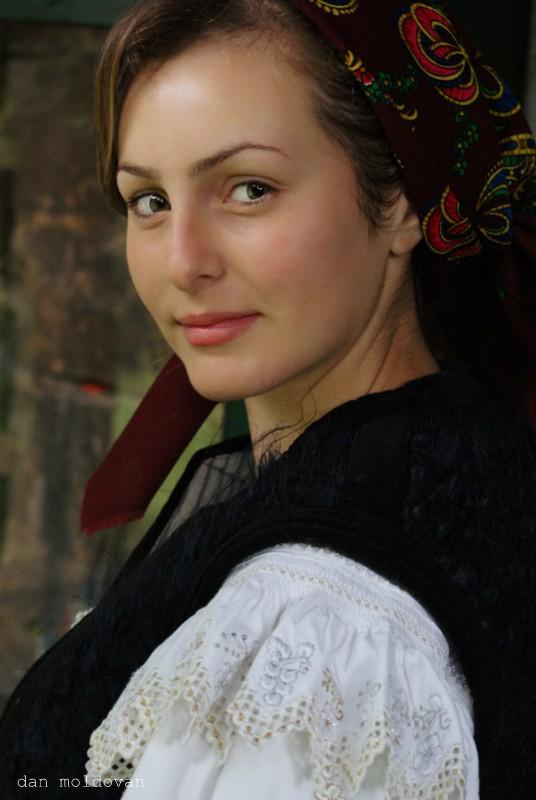 """фото """"ionitza"""" метки: портрет,"""