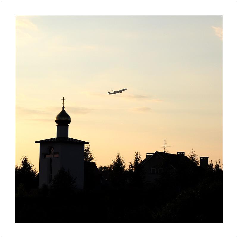 """фото """"Russia-5"""" метки: путешествия, подводные, Europe"""