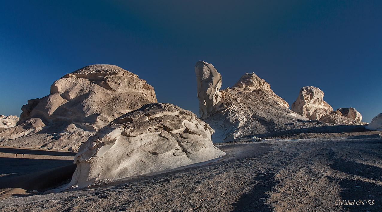 """фото """"Desert naturl Sculptures"""" метки: пейзаж, путешествия, природа, Dseert, Африка"""