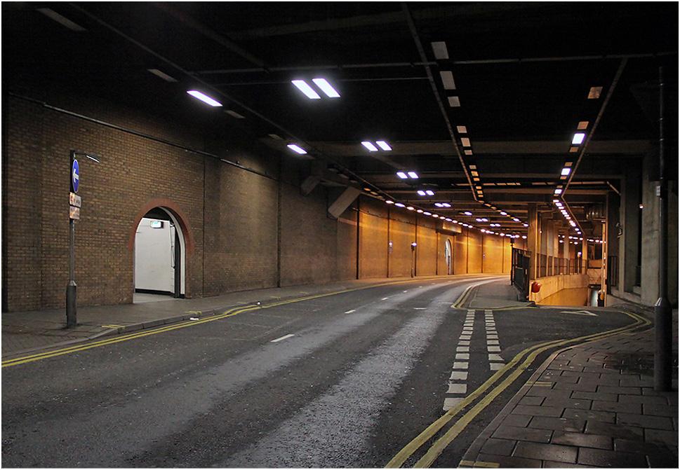 """фото """"Подземные лабиринты"""" метки: стрит-фото, интерьер, перспектива"""