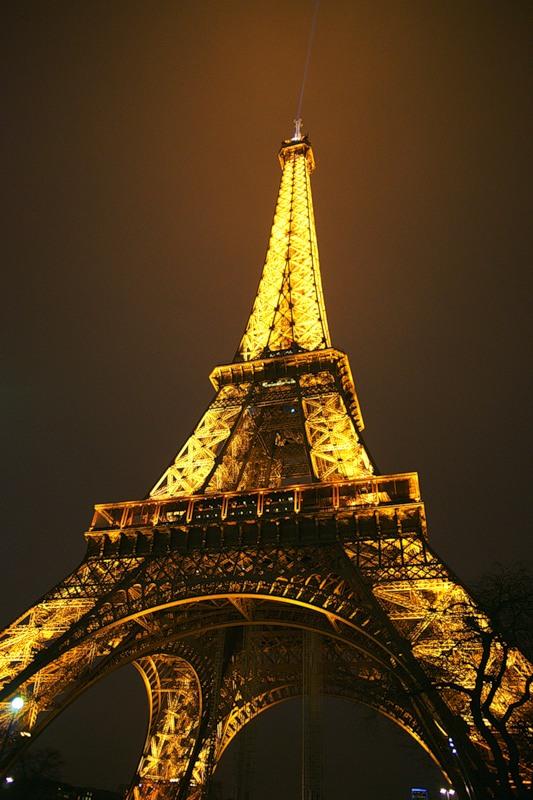 "фото ""Les jolis coins de Paris"" метки: город, архитектура, путешествия, Европа, Франция"