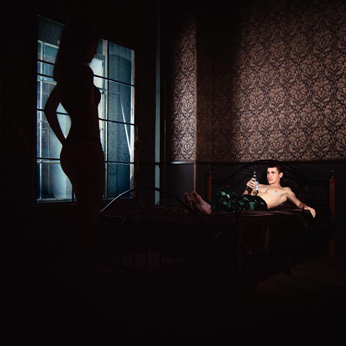 """фото """"бродский"""" метки: разное, жанр, женщина мужчина двое"""