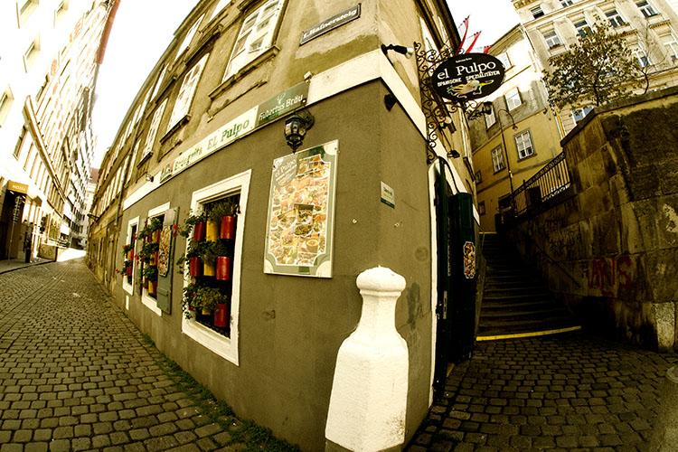 "фото ""Wien 2013"" метки: жанр, архитектура, разное,"