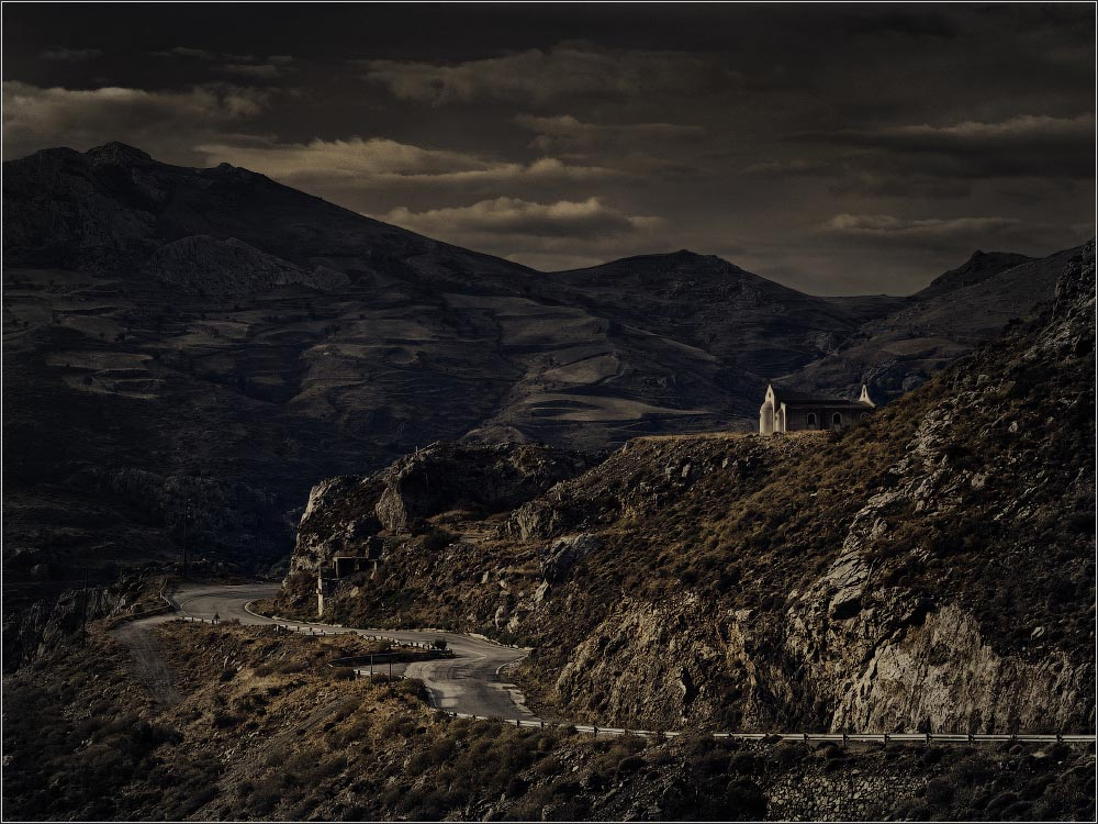 """фото """"***"""" метки: , Crete, Крит, горы"""
