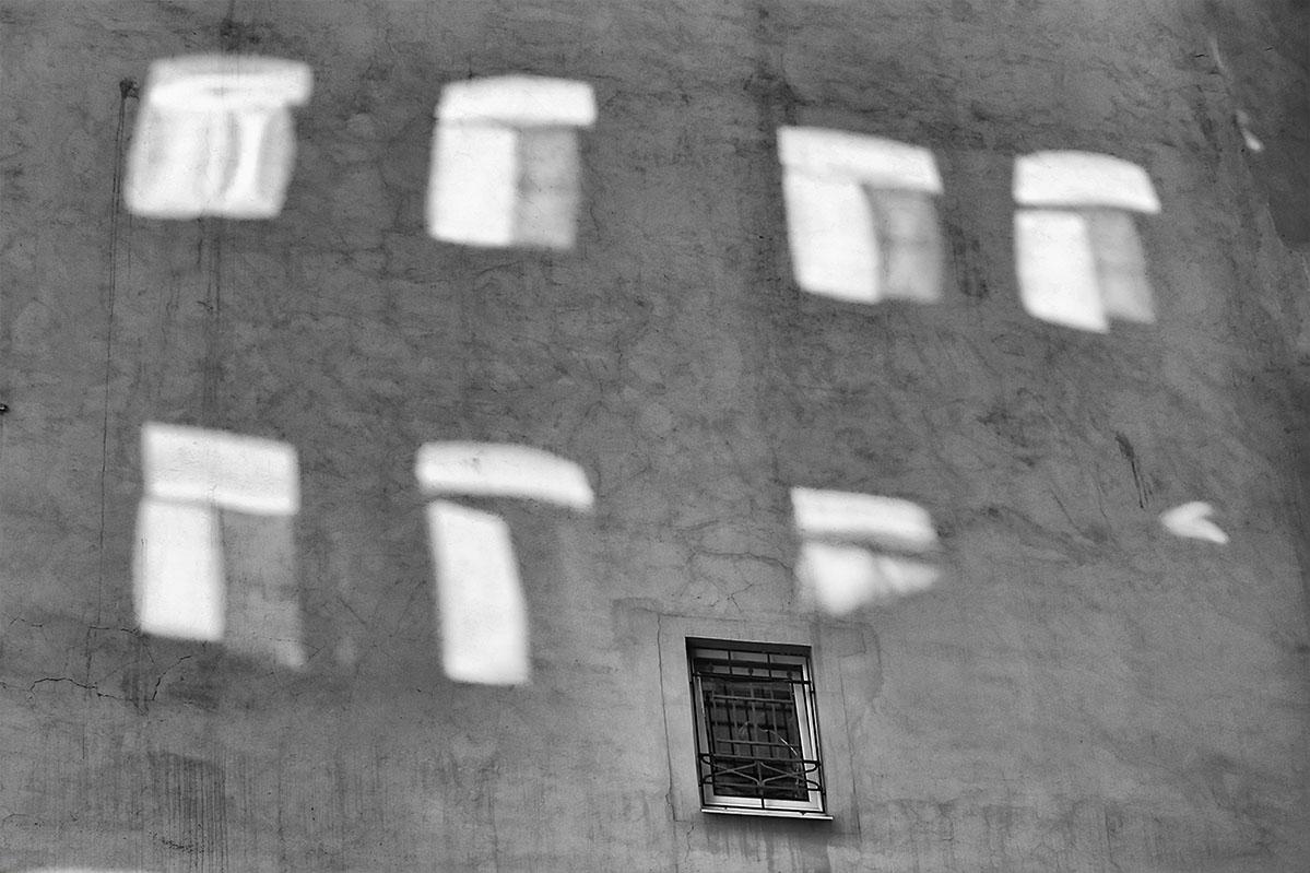 """фото """"ЧБ ❏❑❒"""" метки: разное, черно-белые,"""