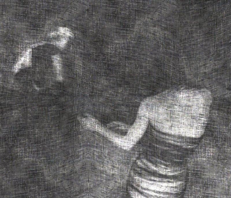 """фото """"danse"""" метки: digital art, Art, Europe, argentic, artistic, digital, fine art, numeric, photomanipulation, surrealist, woman"""