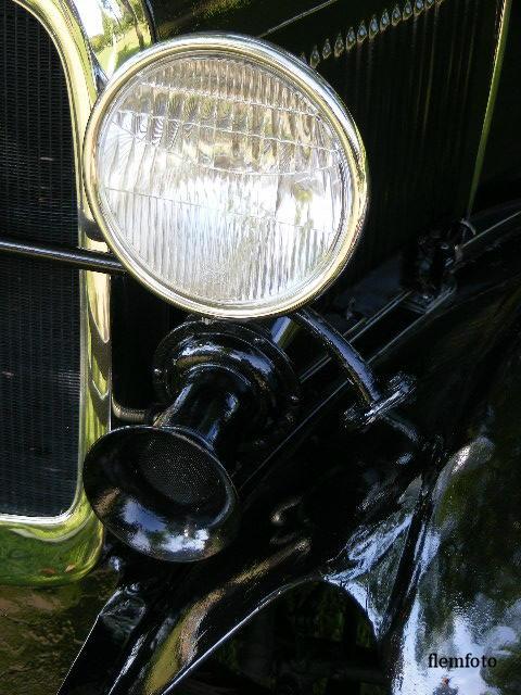 """фото """"Old car"""" метки: ретро, Europe"""