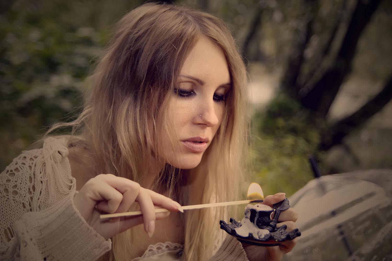 "фото ""***"" метки: портрет, http//kurseeva.ru/, девушка"