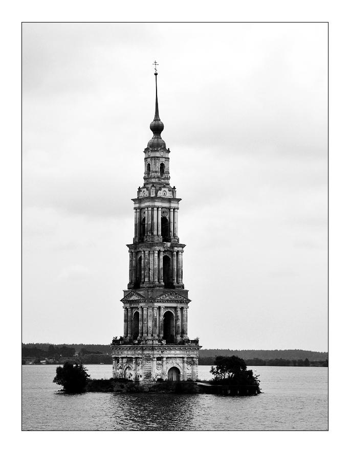 "фото ""Russia-15"" метки: архитектура, путешествия, пейзаж, Europe, water, church"