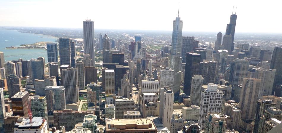 "фото ""Chicago"" метки: ,"