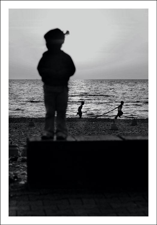 "фото ""***"" метки: стрит-фото, черно-белые, разное,"