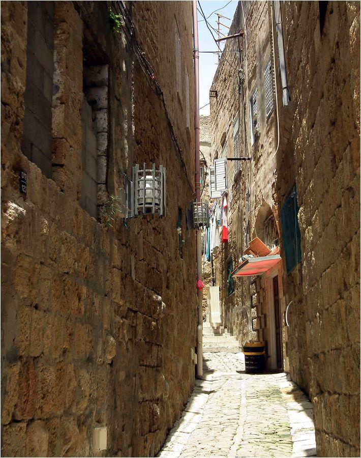 """фото """"Полдень. +35."""" метки: путешествия, город, Akko. Israel, Акко, Израиль"""