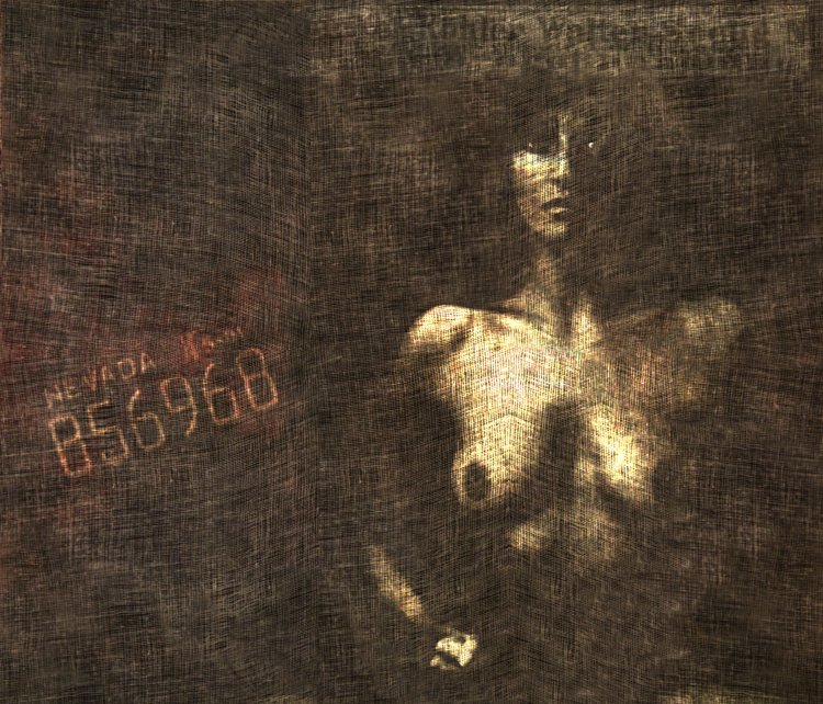 "фото ""***"" метки: ню, Art, artistic, body, digital, fine art, nudes, numeric, photomanipulation, woman"