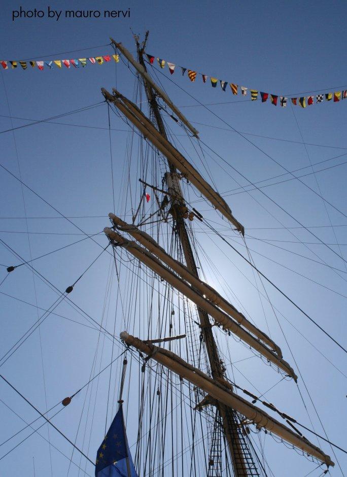 "фото ""sails for the sea"" метки: ,"