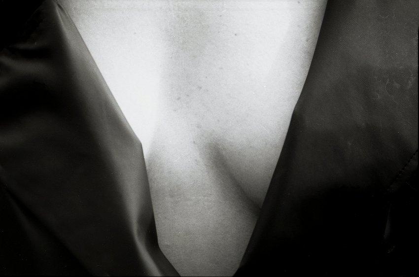 "фото ""ouverture"" метки: ню, Art, argentic, artistic, fine art, photography, woman"