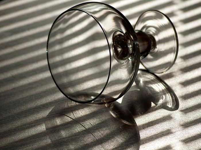 """фото """"***"""" метки: макро и крупный план, macro shadows lights cup"""