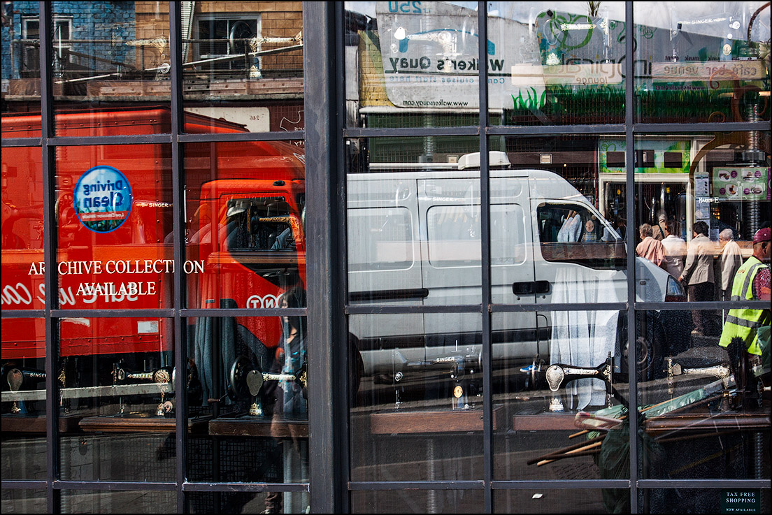 "фото ""Витражи"" метки: архитектура, город, Европа, Лондон"