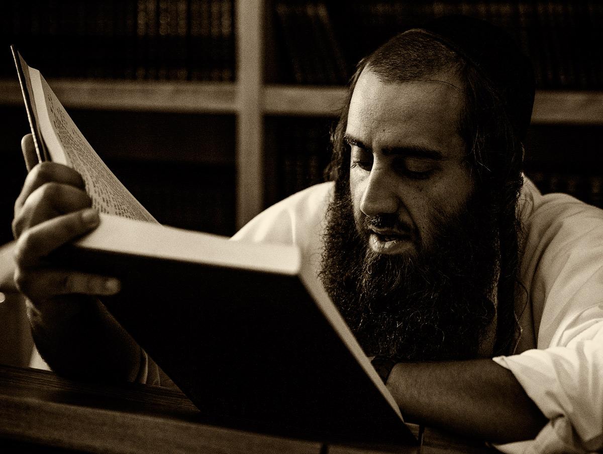 """фото """"ученик"""" метки: жанр, черно-белые, Jerusalem, Photographer Jerusalem"""