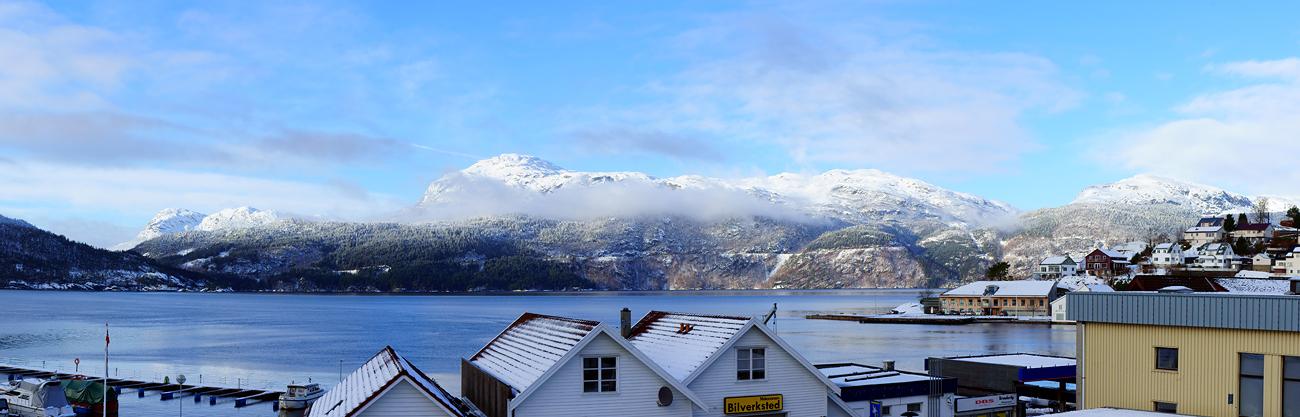 "фото ""***"" метки: панорама, пейзаж, горы"