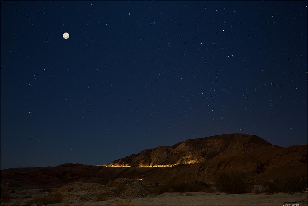 """фото """"Ночные зарисовки"""" метки: пейзаж,"""
