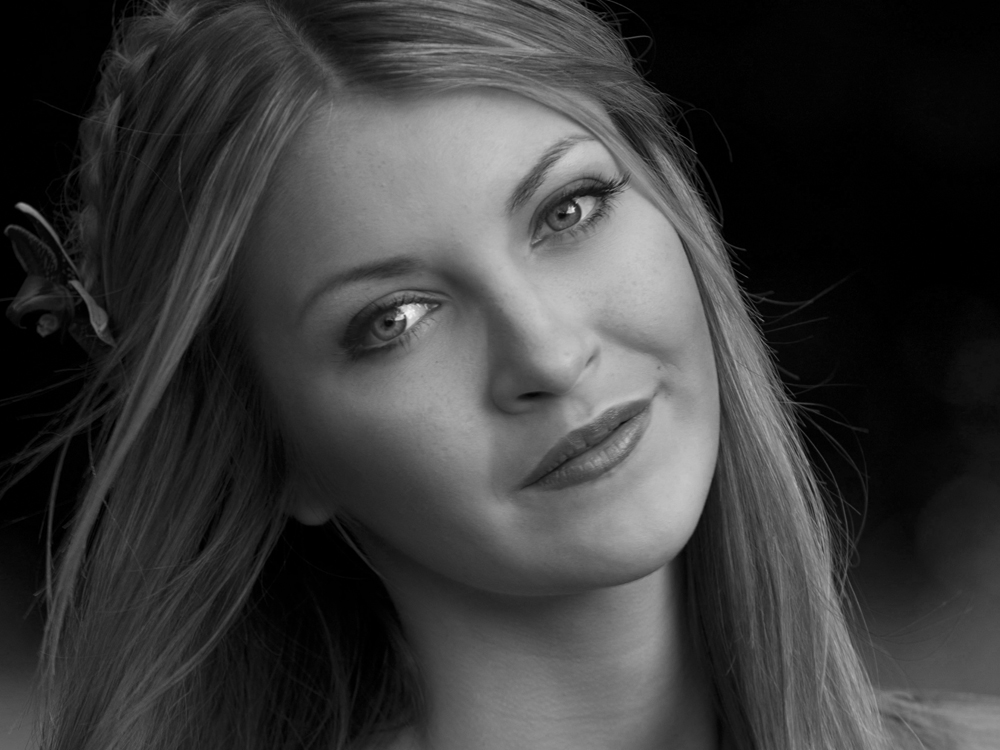 "фото ""Anastasiya"" метки: ,"