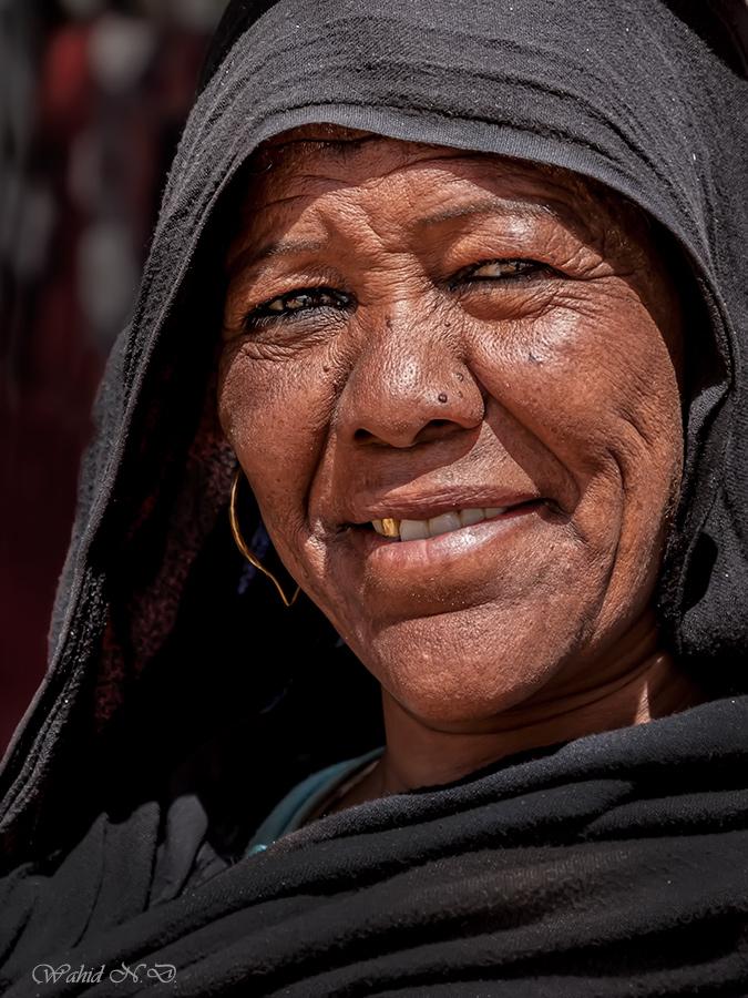 """фото """"a Nubian"""" метки: портрет, путешествия, репортаж, woman, Африка"""