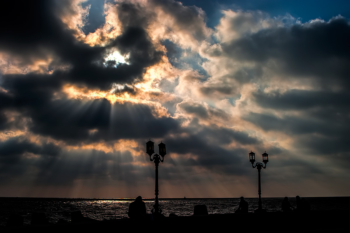 "фото ""Sky"" метки: природа,"