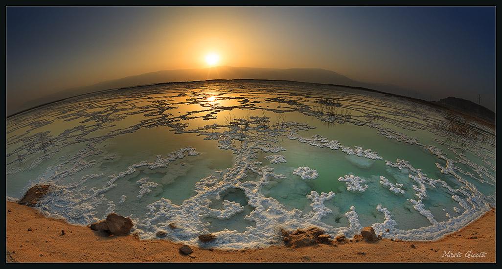 "фото ""Соляная планета"" метки: путешествия,"