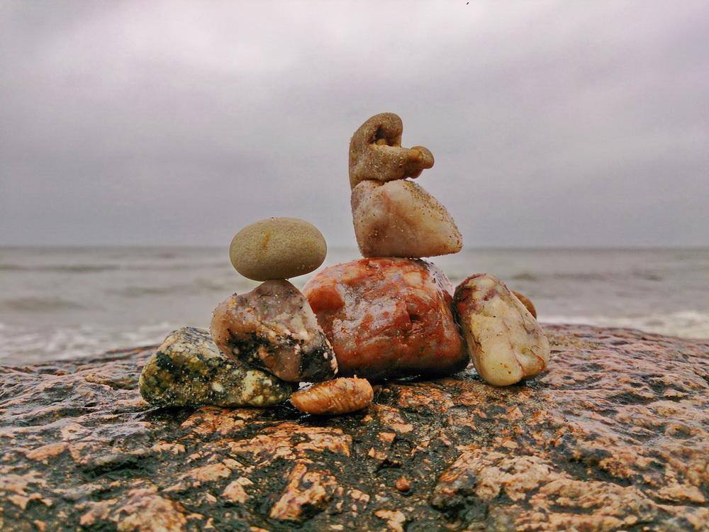 """фото """"Осенние Тролли"""" метки: пейзаж, путешествия, природа,"""