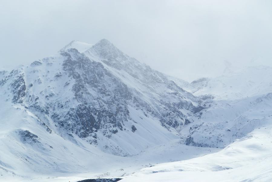 "фото ""Far over the Misty Mountains rise.."" метки: пейзаж, путешествия,"